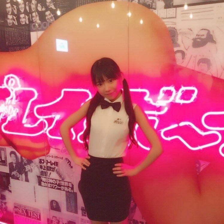 【長澤茉里奈エロ画像】ランドセルが似合いすぎて危ない合法ロリ巨乳のグラビアアイドル 73