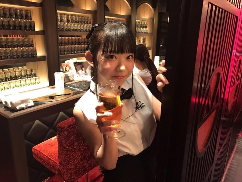 【長澤茉里奈エロ画像】ランドセルが似合いすぎて危ない合法ロリ巨乳のグラビアアイドル 74