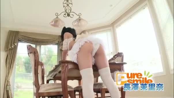 【長澤茉里奈エロ画像】ランドセルが似合いすぎて危ない合法ロリ巨乳のグラビアアイドル 83