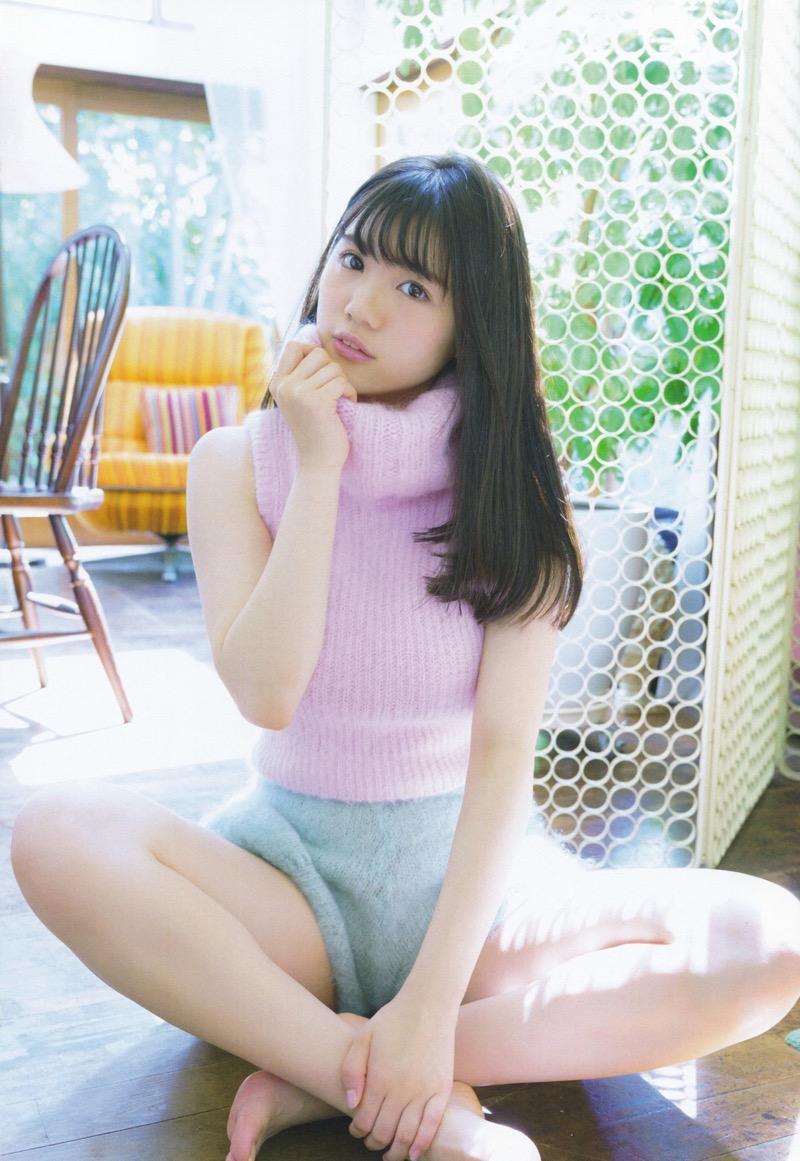 【田中優香グラビア画像】推定Fカップのグラビアアイドルにも負けないエロボディ! 77