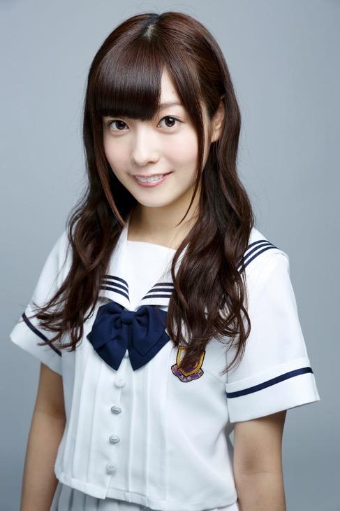 【斉藤優里エロ画像】乃木坂46からの卒業を電撃発表したアイドルの可愛いグラビア画像など 14