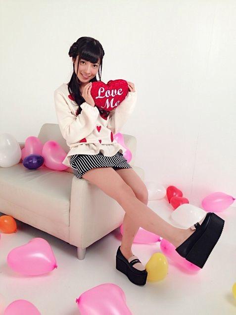 【斉藤優里エロ画像】乃木坂46からの卒業を電撃発表したアイドルの可愛いグラビア画像など 30
