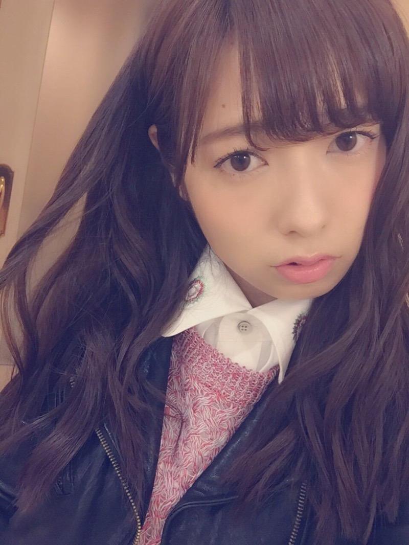 【斉藤優里エロ画像】乃木坂46からの卒業を電撃発表したアイドルの可愛いグラビア画像など 55