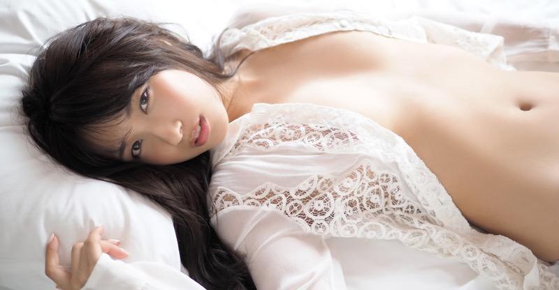 【佐藤聖羅グラビア画像】元SKE48アイドルとは思えない激シコ過ぎるエロ画像の数々! 80