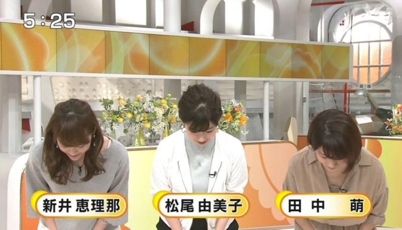 【タレントブラチラ画像】タレントや女子アナなど芸能人がテレビ出演中にブラが見えた! 59