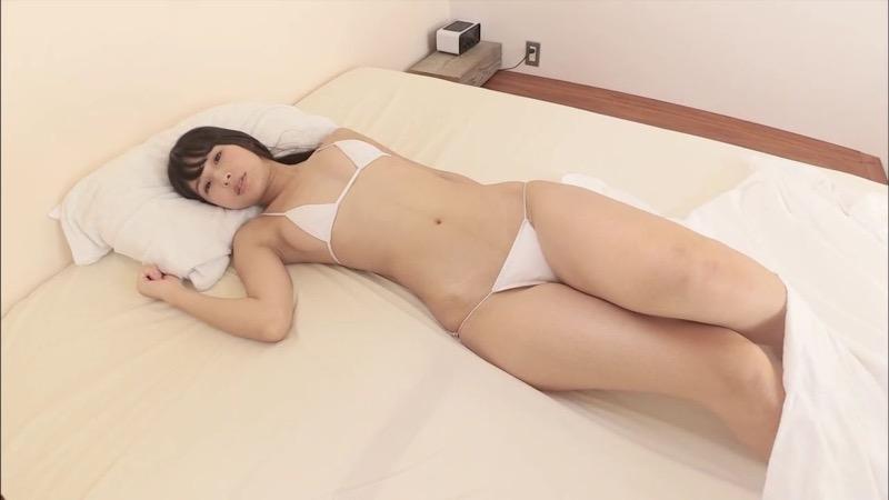 【川崎あやキャプ画像】活動の一時休止を宣言してしまったグラビアアイドル! 05