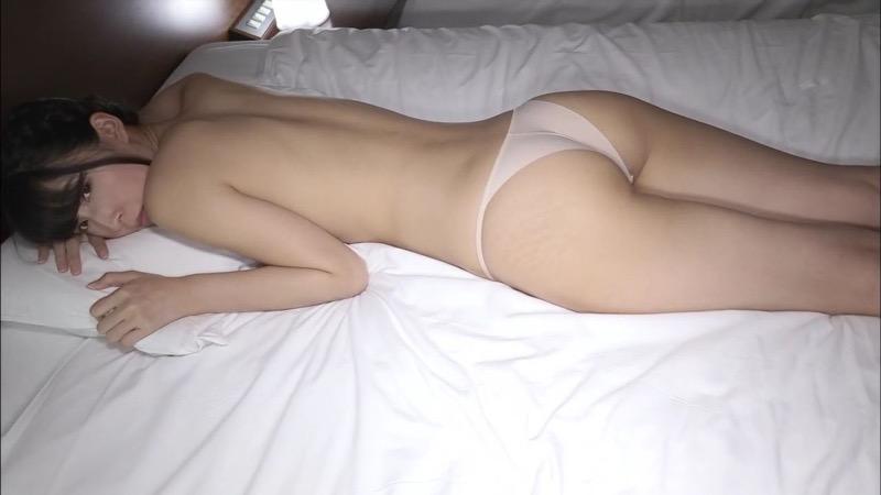 【川崎あやキャプ画像】活動の一時休止を宣言してしまったグラビアアイドル! 13