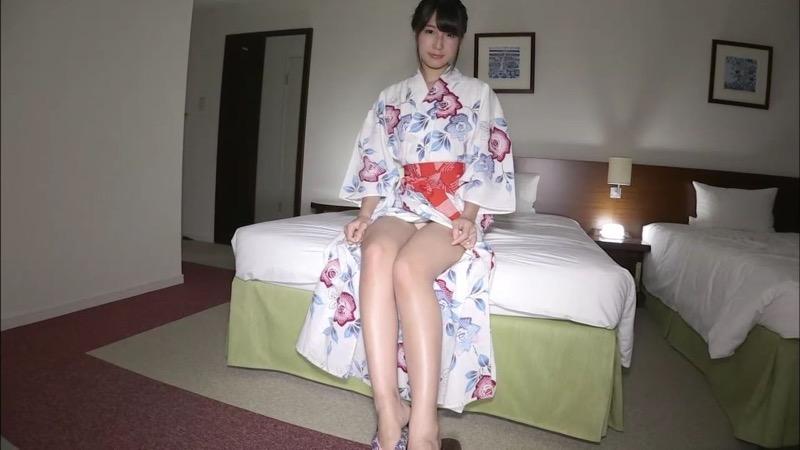 【川崎あやキャプ画像】活動の一時休止を宣言してしまったグラビアアイドル! 30