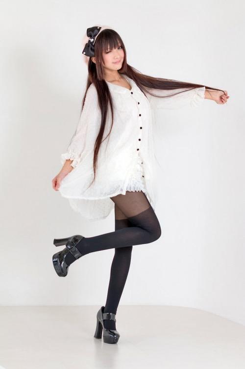 【コスプレエロ画像】メチャシコ過ぎるプロコスプレイヤー火将ロシエルとは!? 15