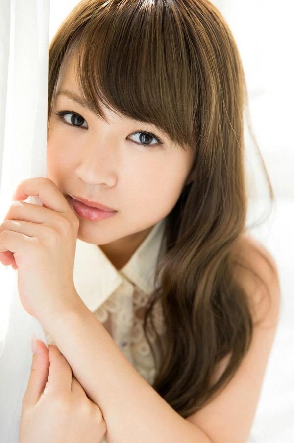 【谷澤恵里香グラビア画像】「アイドリング!!!」創設メンバーアイドルのむっちり巨乳ボディがエロい! 10