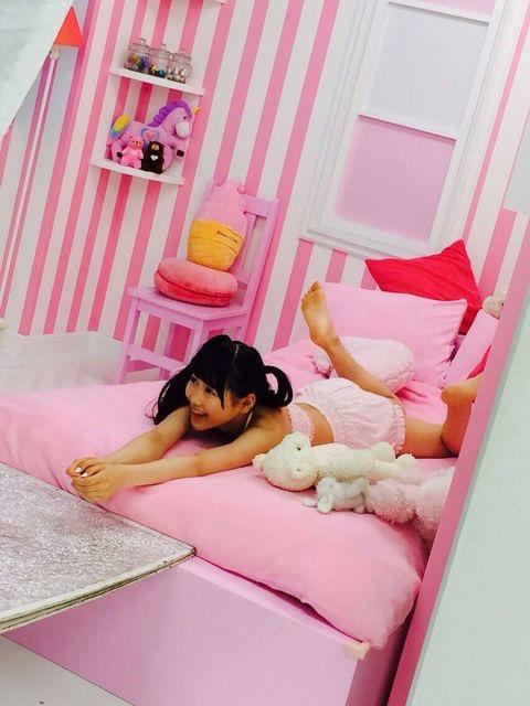 【西野未姫放送事故画像】元AKB48アイドルでありながらバラエティに身体張りすぎな女w 28