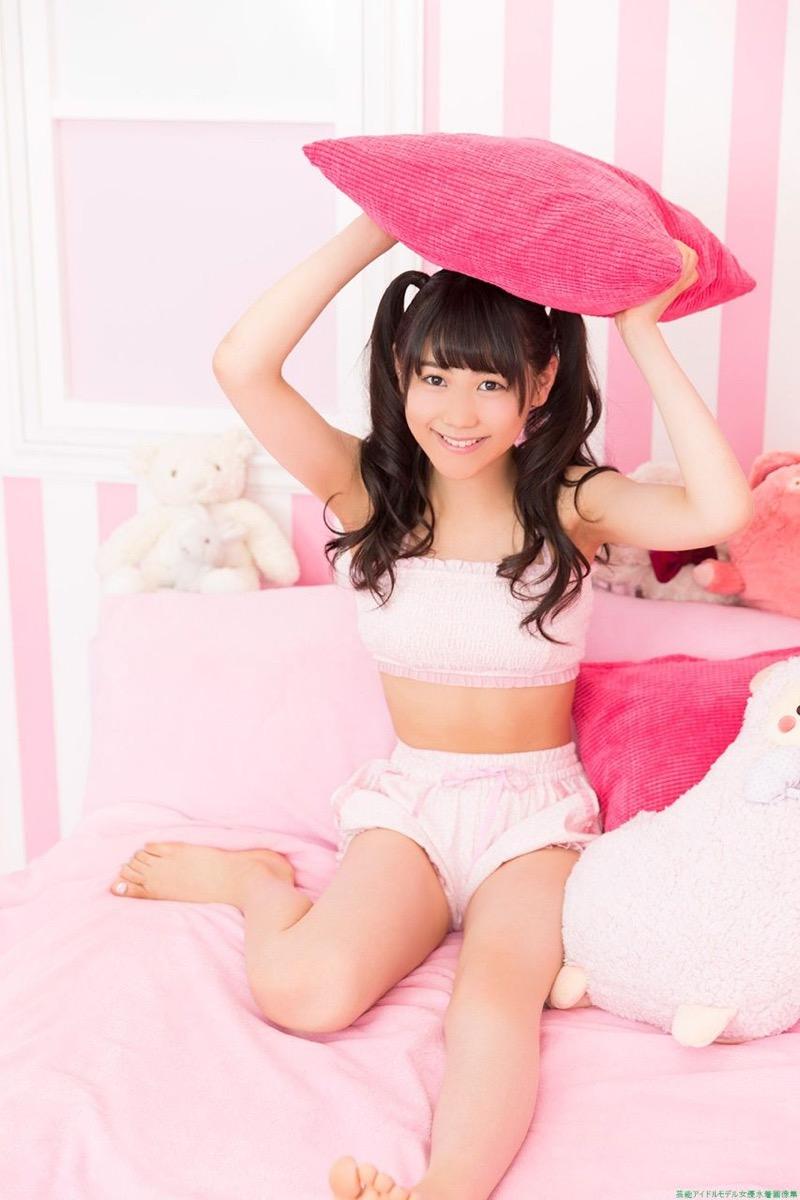 【西野未姫放送事故画像】元AKB48アイドルでありながらバラエティに身体張りすぎな女w 29