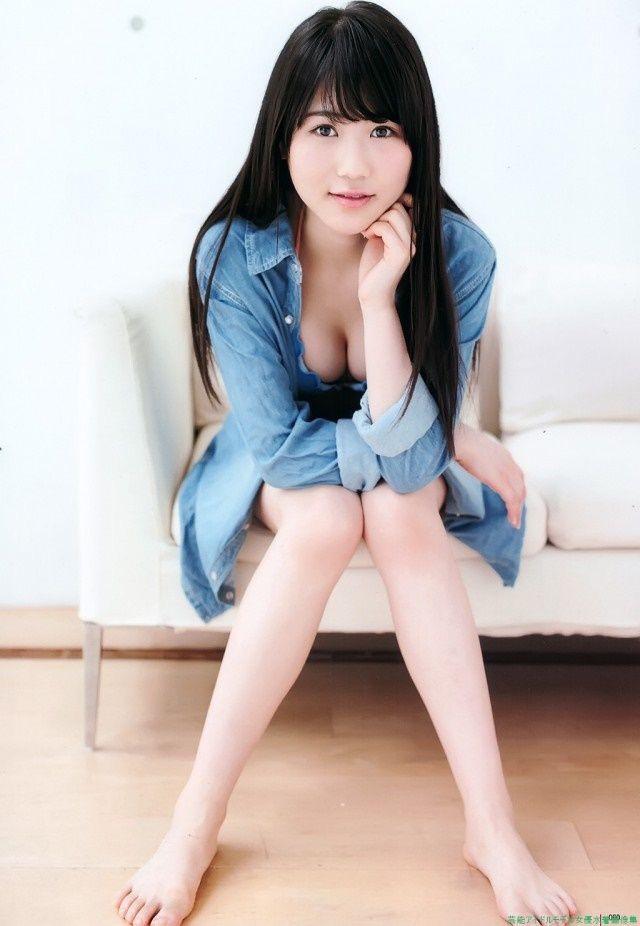 【西野未姫放送事故画像】元AKB48アイドルでありながらバラエティに身体張りすぎな女w 39