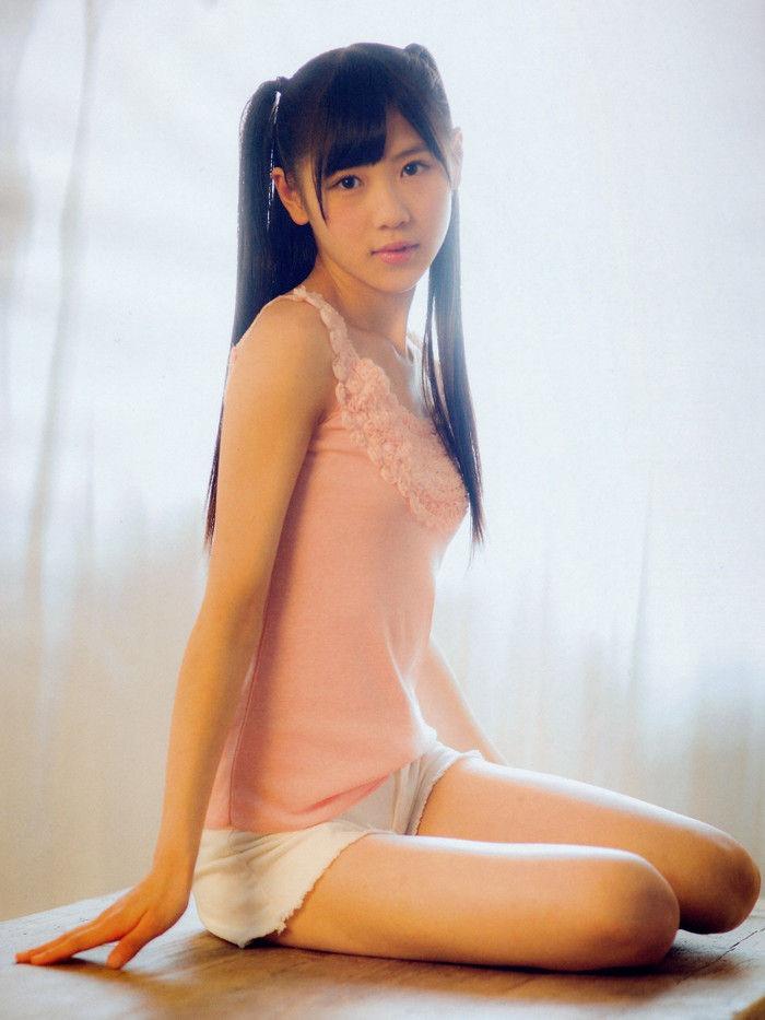 【西野未姫放送事故画像】元AKB48アイドルでありながらバラエティに身体張りすぎな女w 50