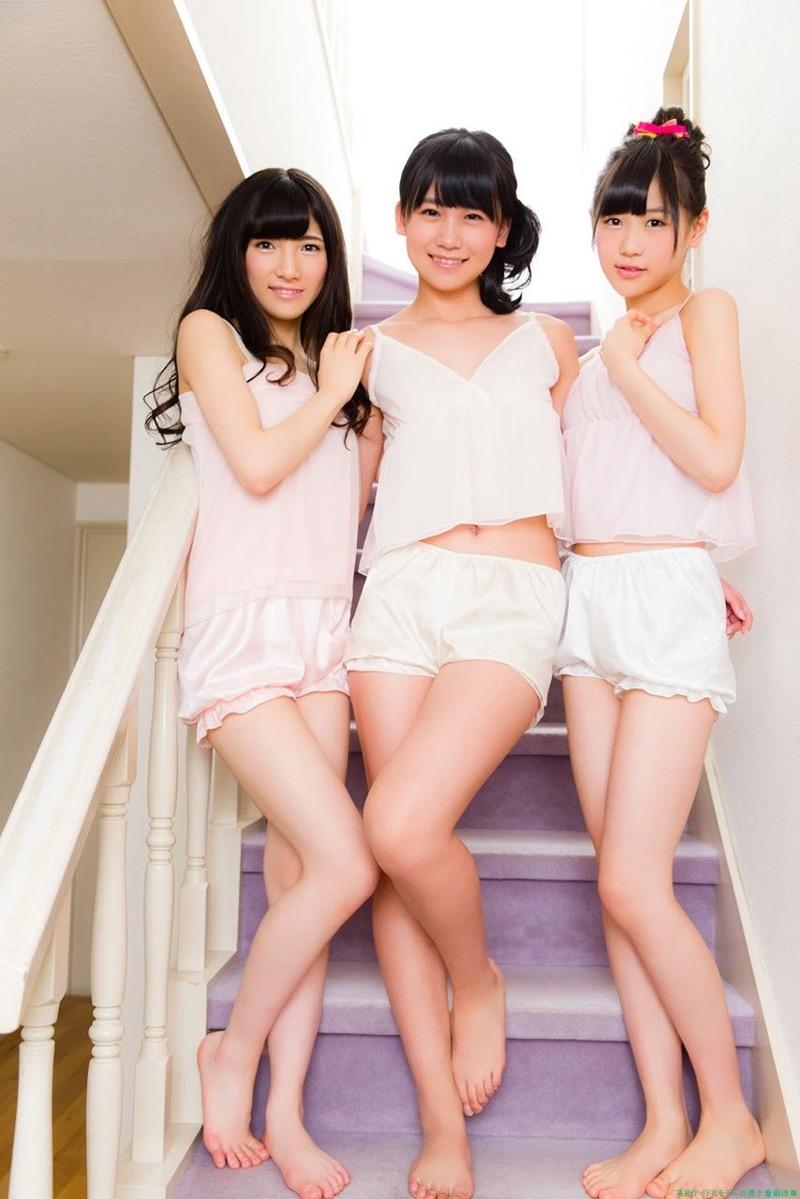 【西野未姫放送事故画像】元AKB48アイドルでありながらバラエティに身体張りすぎな女w 60