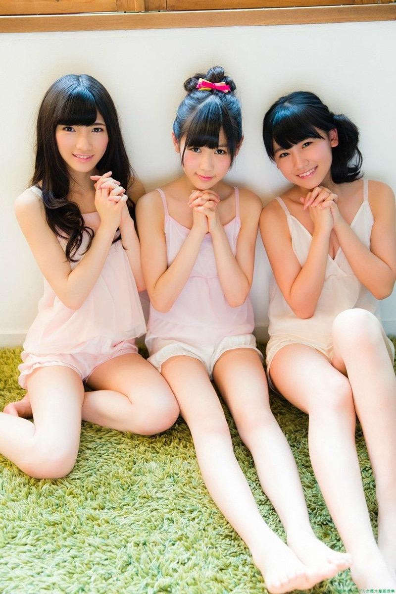 【西野未姫放送事故画像】元AKB48アイドルでありながらバラエティに身体張りすぎな女w 61