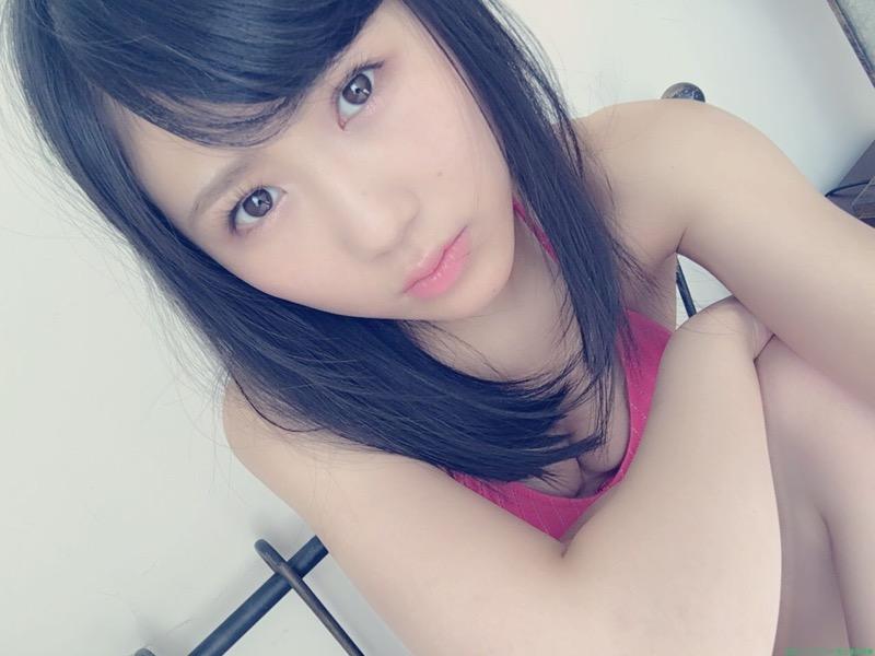 【西野未姫放送事故画像】元AKB48アイドルでありながらバラエティに身体張りすぎな女w 67