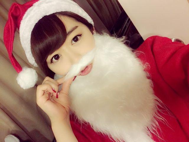 【西野未姫放送事故画像】元AKB48アイドルでありながらバラエティに身体張りすぎな女w 68