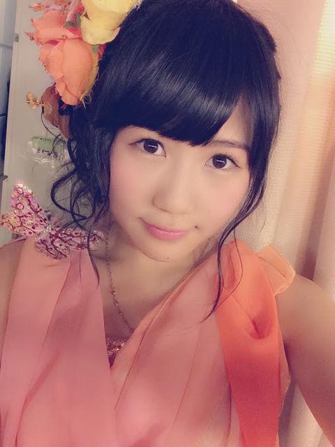 【西野未姫放送事故画像】元AKB48アイドルでありながらバラエティに身体張りすぎな女w 69