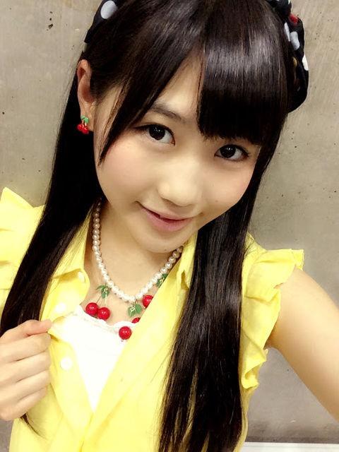【西野未姫放送事故画像】元AKB48アイドルでありながらバラエティに身体張りすぎな女w 70