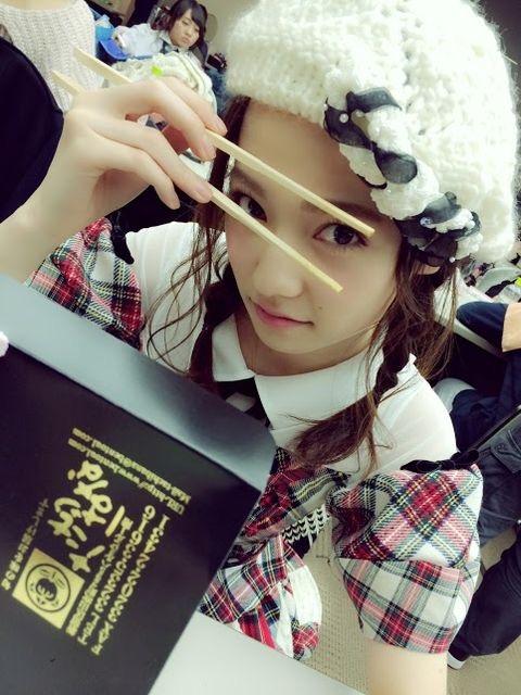 【西野未姫放送事故画像】元AKB48アイドルでありながらバラエティに身体張りすぎな女w 71