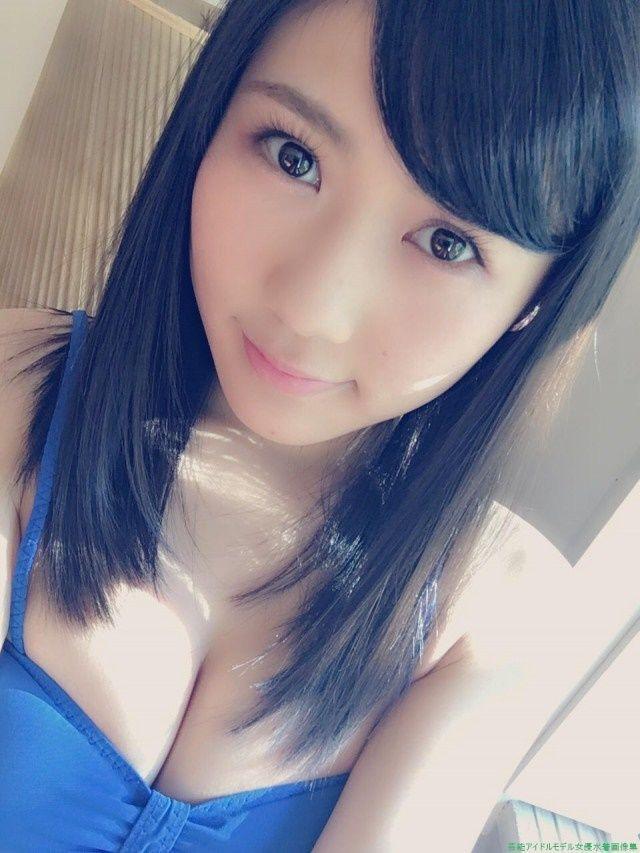 【西野未姫放送事故画像】元AKB48アイドルでありながらバラエティに身体張りすぎな女w 73