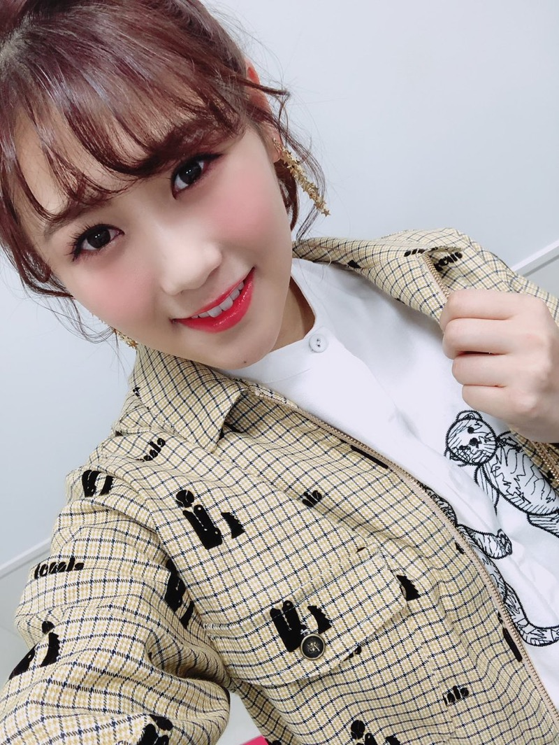【西野未姫放送事故画像】元AKB48アイドルでありながらバラエティに身体張りすぎな女w 74