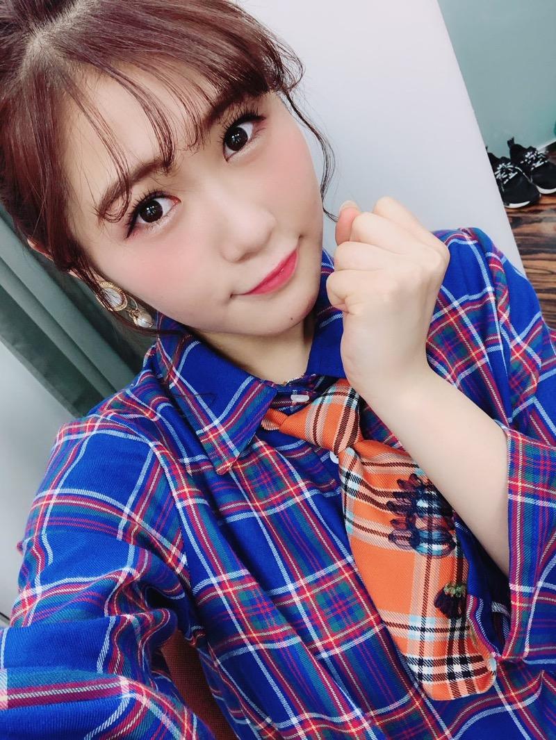 【西野未姫放送事故画像】元AKB48アイドルでありながらバラエティに身体張りすぎな女w 75