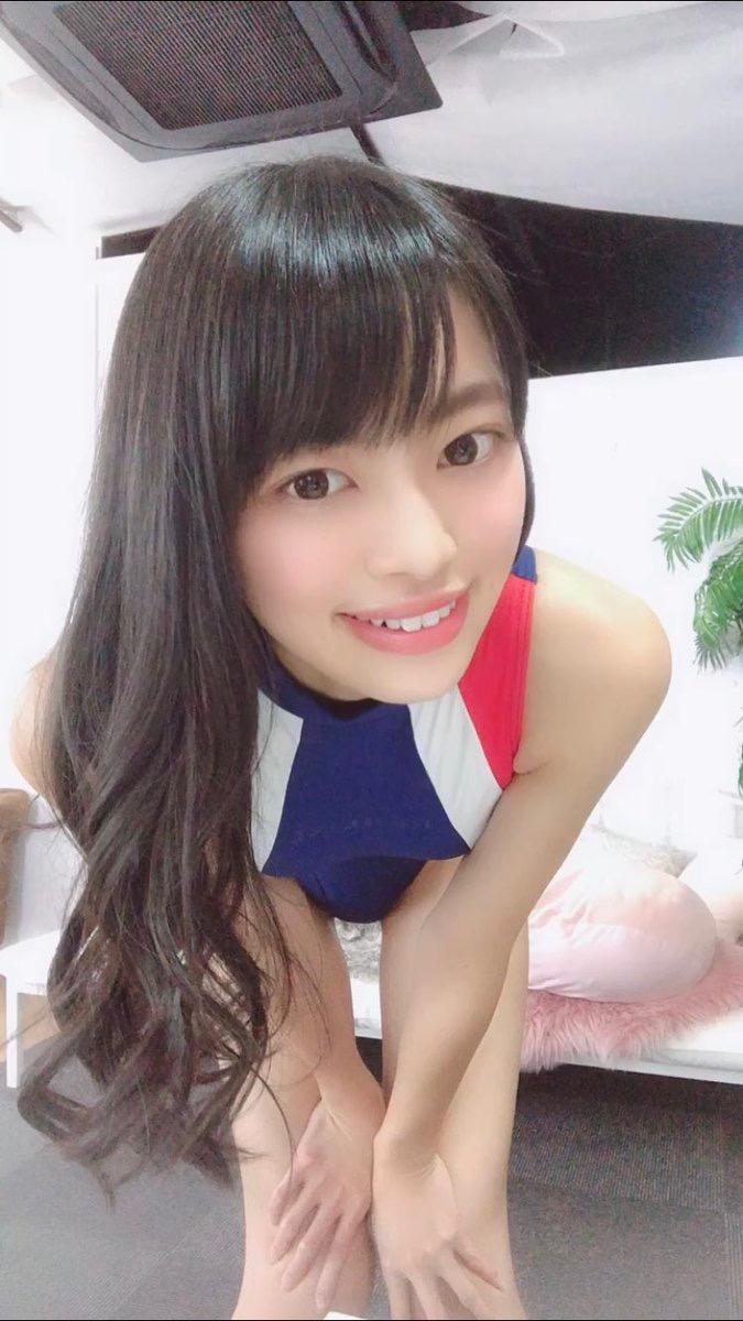 【藤田いろはコスプレ画像】可愛くてエッチなコスプレをいっぱい見せてくれるスレンダー美女 22