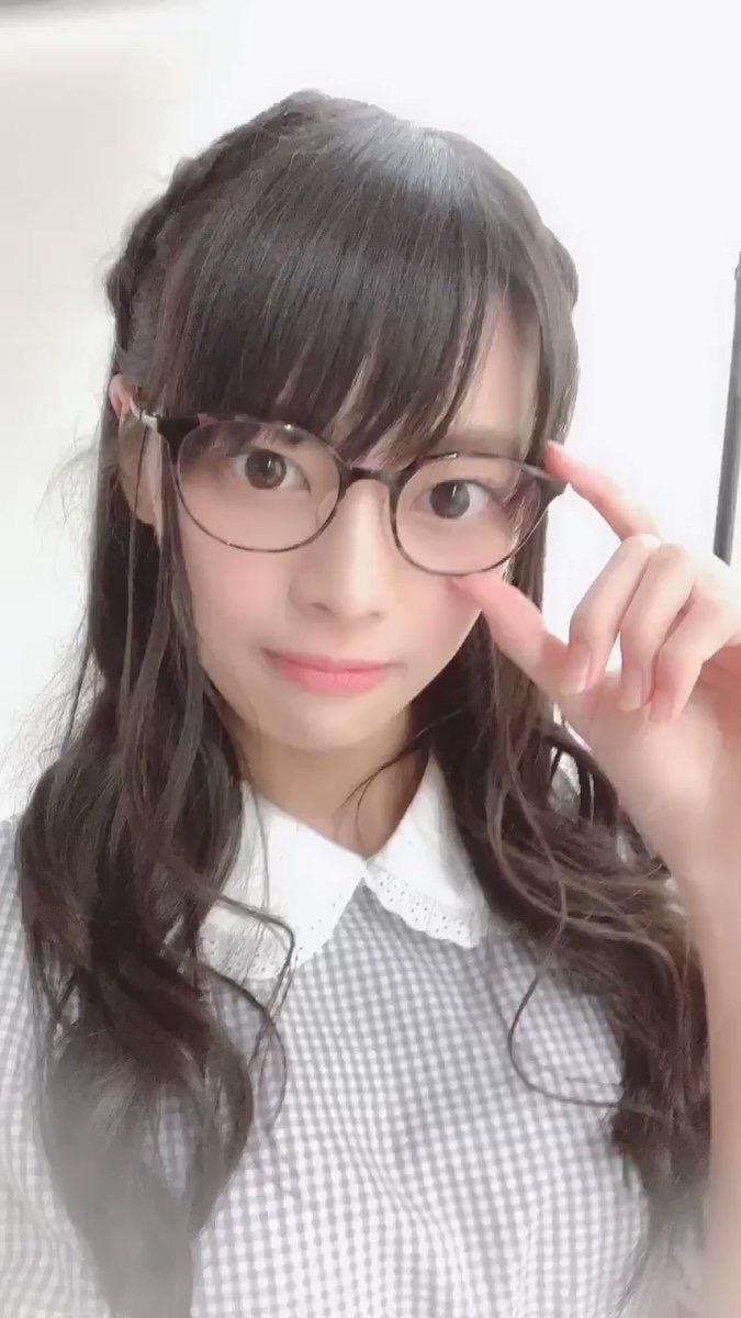 【藤田いろはコスプレ画像】可愛くてエッチなコスプレをいっぱい見せてくれるスレンダー美女 27