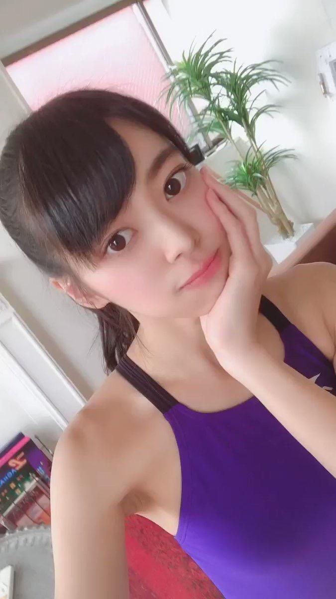 【藤田いろはコスプレ画像】可愛くてエッチなコスプレをいっぱい見せてくれるスレンダー美女 30