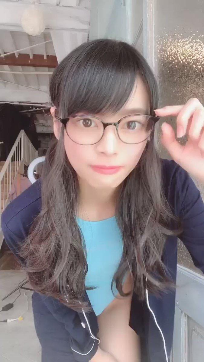 【藤田いろはコスプレ画像】可愛くてエッチなコスプレをいっぱい見せてくれるスレンダー美女 36