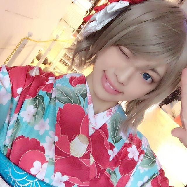 【藤田いろはコスプレ画像】可愛くてエッチなコスプレをいっぱい見せてくれるスレンダー美女 58