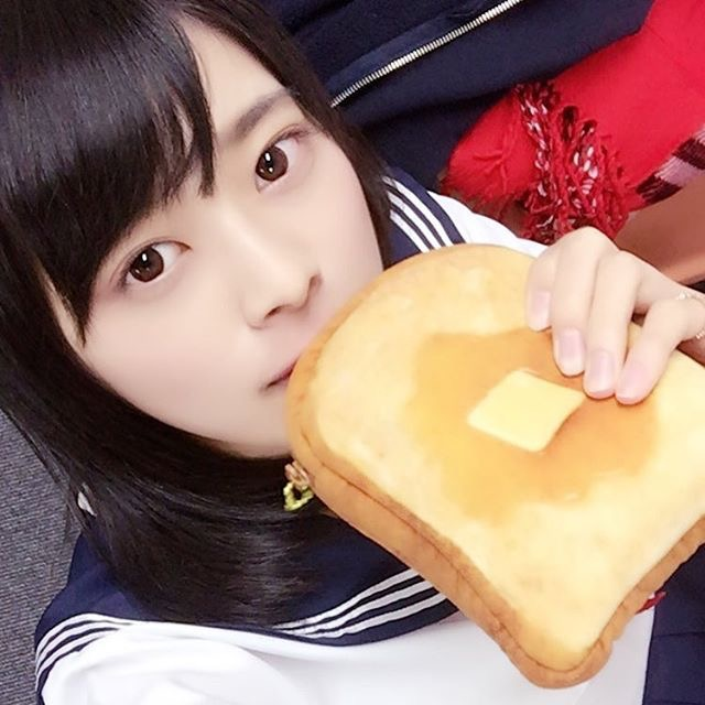 【藤田いろはコスプレ画像】可愛くてエッチなコスプレをいっぱい見せてくれるスレンダー美女 63