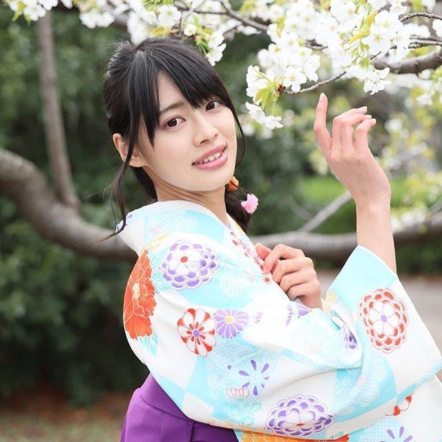 【藤田いろはコスプレ画像】可愛くてエッチなコスプレをいっぱい見せてくれるスレンダー美女 70