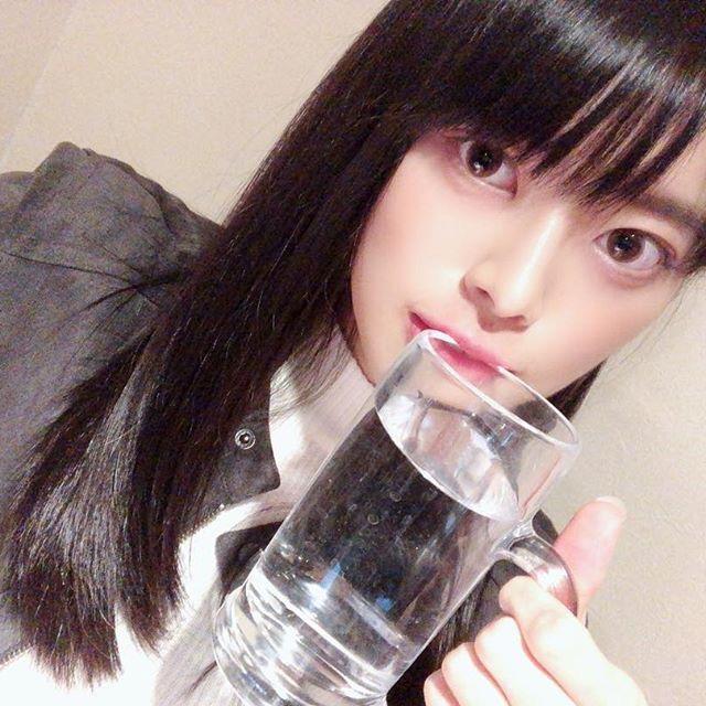 【藤田いろはコスプレ画像】可愛くてエッチなコスプレをいっぱい見せてくれるスレンダー美女 79