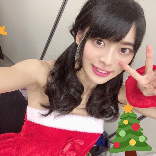 【藤田いろはコスプレ画像】可愛くてエッチなコスプレをいっぱい見せてくれるスレンダー美女 90