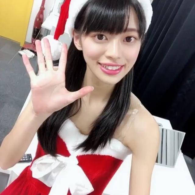 【藤田いろはコスプレ画像】可愛くてエッチなコスプレをいっぱい見せてくれるスレンダー美女 91