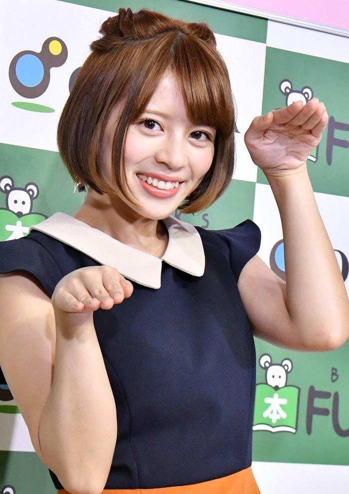 【吉崎綾エロ画像】ショートヘアが似合って可愛いクォーター美女の水着グラビア! 56