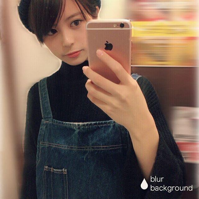 【吉崎綾エロ画像】ショートヘアが似合って可愛いクォーター美女の水着グラビア! 68