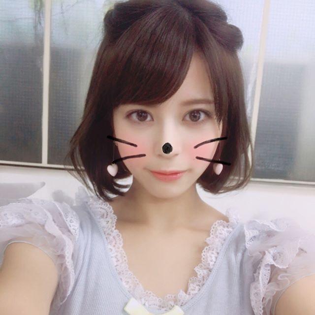 【吉崎綾エロ画像】ショートヘアが似合って可愛いクォーター美女の水着グラビア! 71