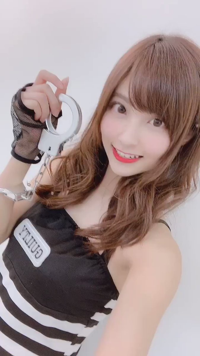 【花咲れあエロ画像】インスタでの可愛い自撮りがキッカケでデビューした歯科助手グラドル 16
