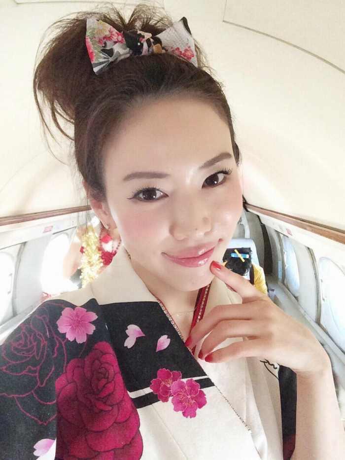 【岩本和子エロ画像】アラフォー世代で未だ現役の美魔女系グラビアアイドルのヌード写真 65