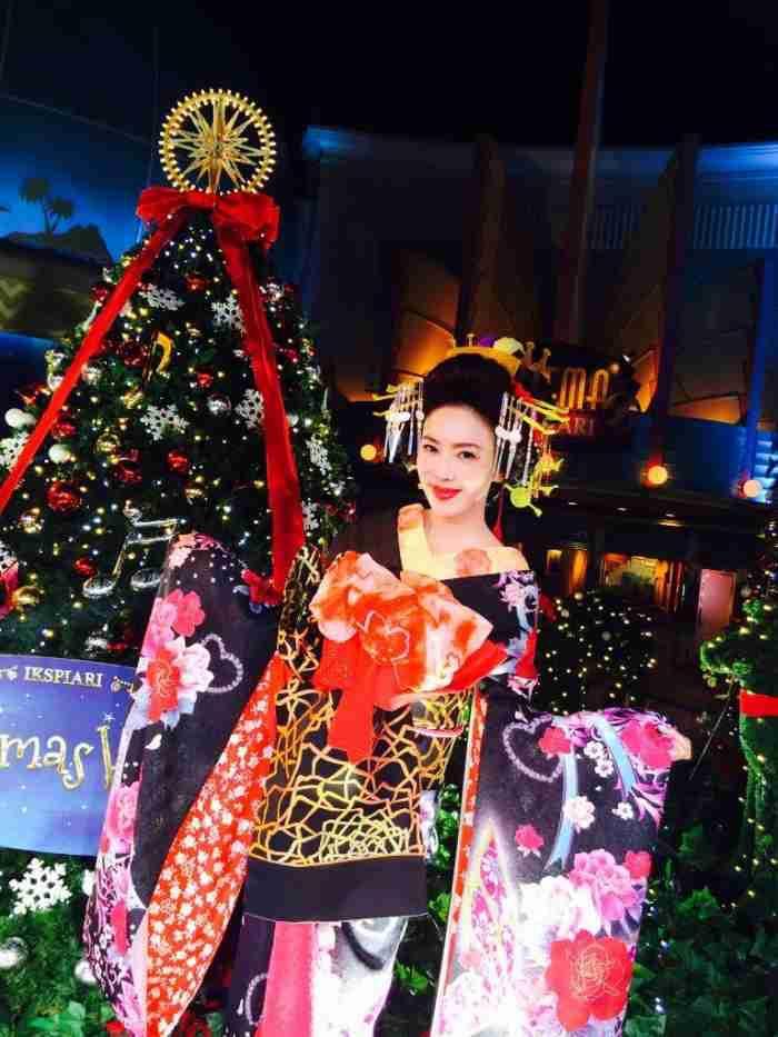 【岩本和子エロ画像】アラフォー世代で未だ現役の美魔女系グラビアアイドルのヌード写真 69