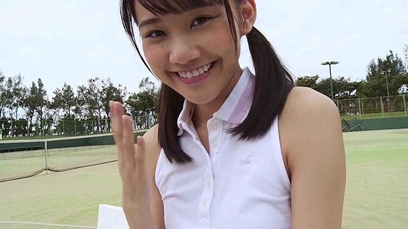 【保崎麗エロ画像】ミスFLASH2018でグランプリに輝いたスレンダーボディの美少女グラドル 42