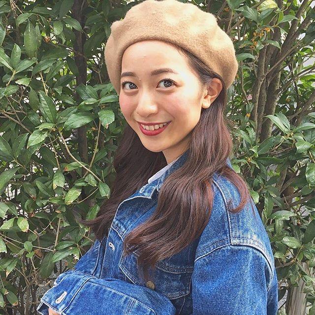 【農海姫夏エロ画像】へそ出しレースクイーン衣装がエロい現役女子大生グラビアアイドル! 10