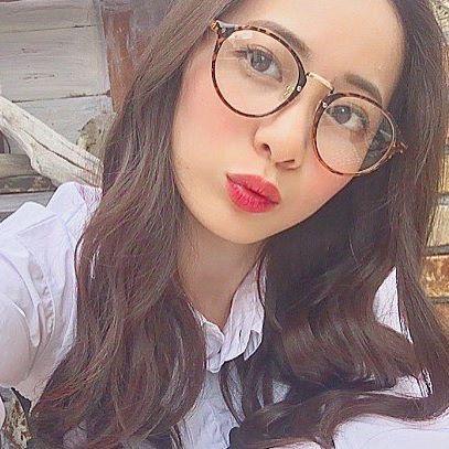 【農海姫夏エロ画像】へそ出しレースクイーン衣装がエロい現役女子大生グラビアアイドル! 11