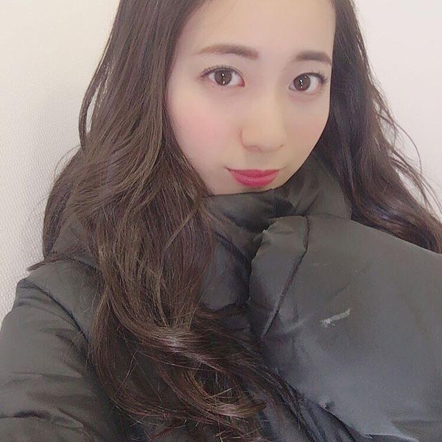 【農海姫夏エロ画像】へそ出しレースクイーン衣装がエロい現役女子大生グラビアアイドル! 21