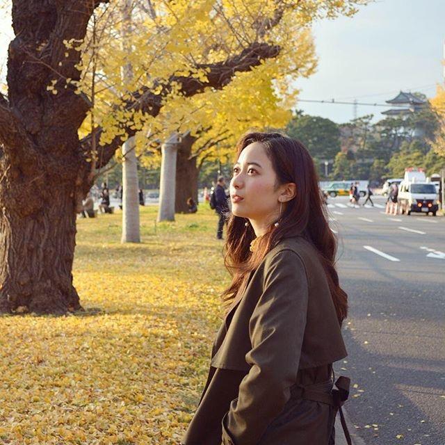 【農海姫夏エロ画像】へそ出しレースクイーン衣装がエロい現役女子大生グラビアアイドル! 53