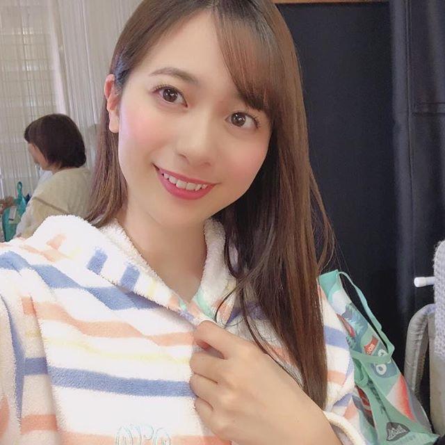 【農海姫夏エロ画像】へそ出しレースクイーン衣装がエロい現役女子大生グラビアアイドル! 57